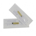 Microblading İğnesi(Altın)