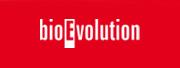 BioEvolution RESMİ SATIŞ SİTESİ
