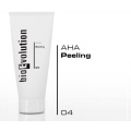 Meso Revital AHA Peeling 200ml