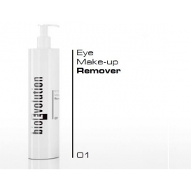 Meso Revital Eye Make-up Remover 280ml