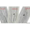 Microblading 12 Pin İğne